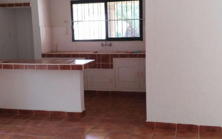 Foto de casa en renta en, benito juárez nte, mérida, yucatán, 1860822 no 11