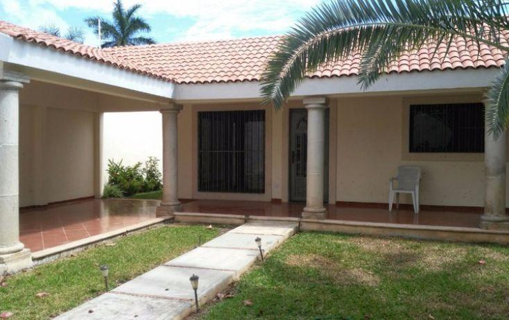 Foto de casa en renta en, benito juárez nte, mérida, yucatán, 1860822 no 14