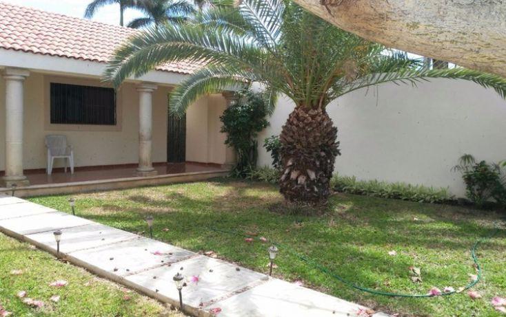 Foto de casa en renta en, benito juárez nte, mérida, yucatán, 1860822 no 15