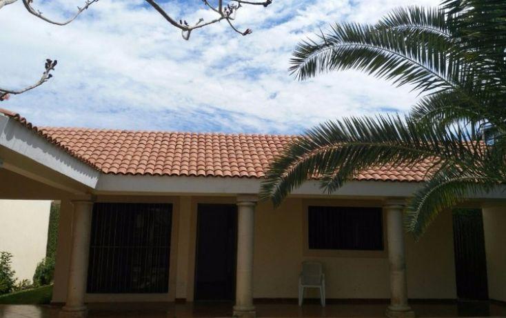 Foto de casa en renta en, benito juárez nte, mérida, yucatán, 1860822 no 16