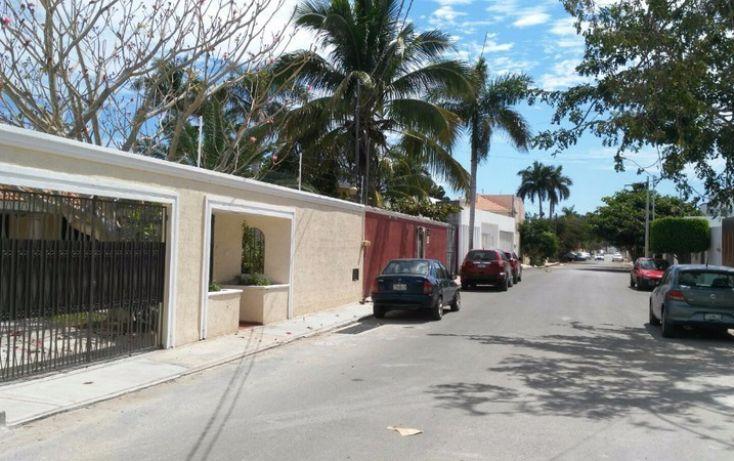 Foto de casa en renta en, benito juárez nte, mérida, yucatán, 1860822 no 17