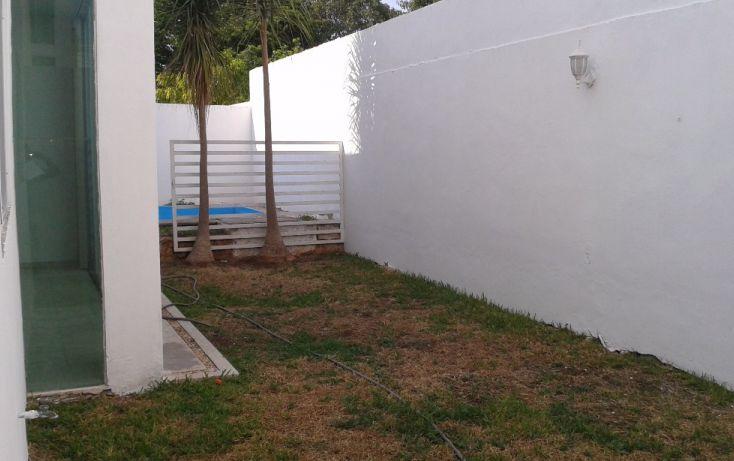 Foto de casa en venta en, benito juárez nte, mérida, yucatán, 1894334 no 02