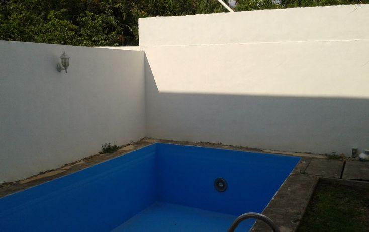 Foto de casa en venta en, benito juárez nte, mérida, yucatán, 1894334 no 05