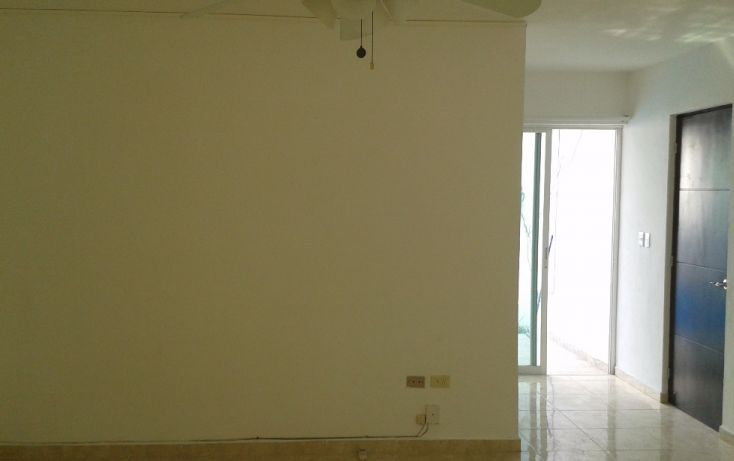 Foto de casa en venta en, benito juárez nte, mérida, yucatán, 1894334 no 13