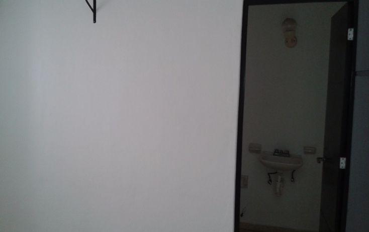 Foto de casa en venta en, benito juárez nte, mérida, yucatán, 1894334 no 23