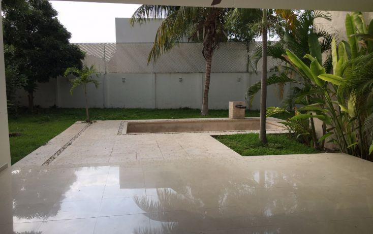 Foto de casa en venta en, benito juárez nte, mérida, yucatán, 1904818 no 07