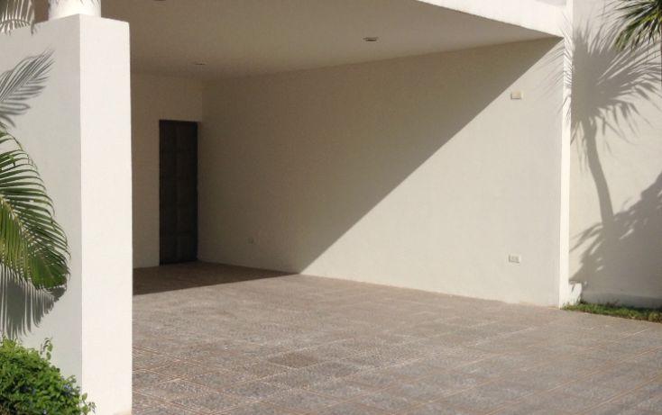 Foto de casa en venta en, benito juárez nte, mérida, yucatán, 1938954 no 03