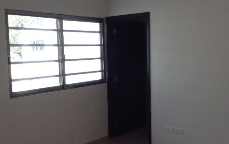 Foto de casa en venta en, benito juárez nte, mérida, yucatán, 1938954 no 08