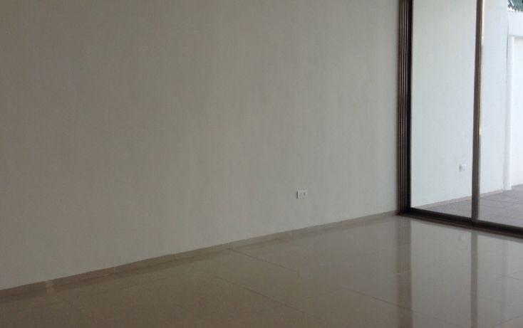 Foto de casa en venta en, benito juárez nte, mérida, yucatán, 1938954 no 13