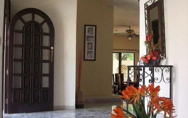 Foto de casa en venta en, benito juárez nte, mérida, yucatán, 1951370 no 04