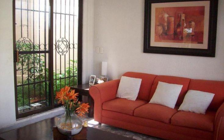 Foto de casa en venta en, benito juárez nte, mérida, yucatán, 1951370 no 05