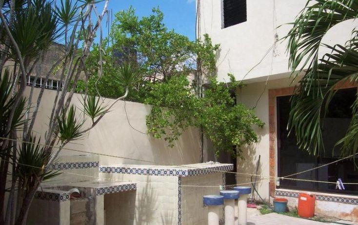 Foto de casa en venta en, benito juárez nte, mérida, yucatán, 1951370 no 07