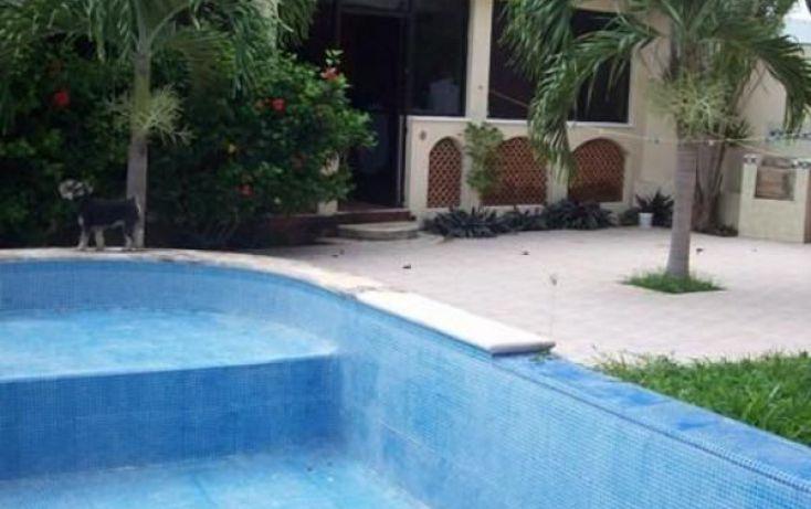 Foto de casa en venta en, benito juárez nte, mérida, yucatán, 1951370 no 08