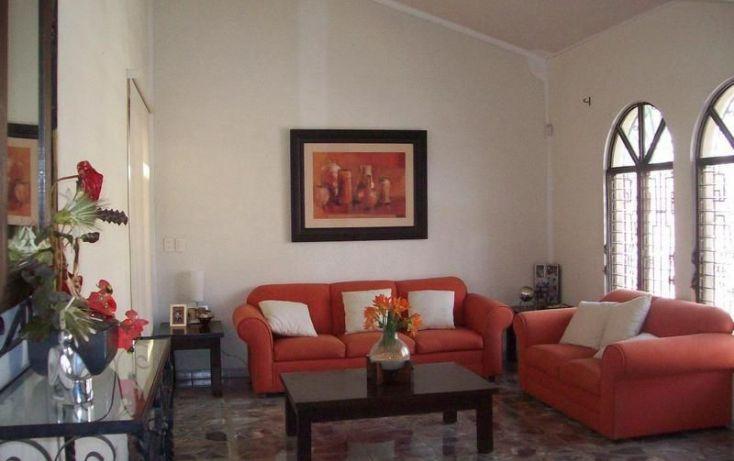 Foto de casa en venta en, benito juárez nte, mérida, yucatán, 1951370 no 11