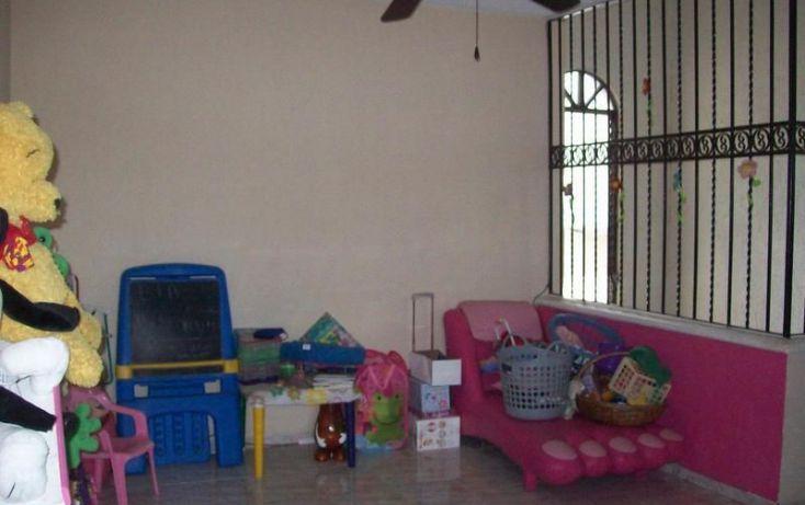 Foto de casa en venta en, benito juárez nte, mérida, yucatán, 1951370 no 12