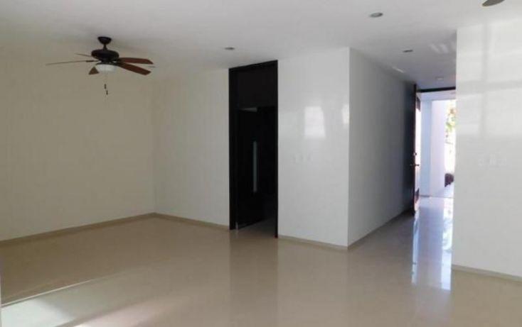 Foto de casa en venta en, benito juárez nte, mérida, yucatán, 1951384 no 05