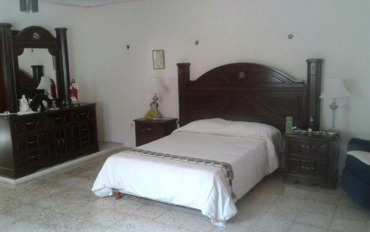 Foto de casa en venta en, benito juárez nte, mérida, yucatán, 1969240 no 03