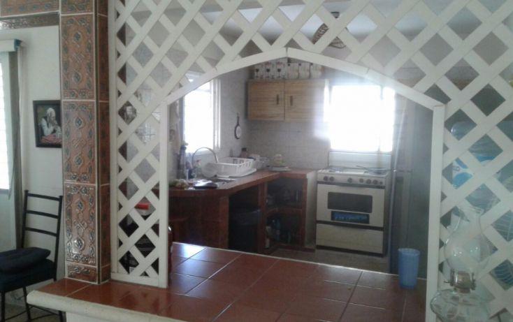 Foto de casa en venta en, benito juárez nte, mérida, yucatán, 1969240 no 07
