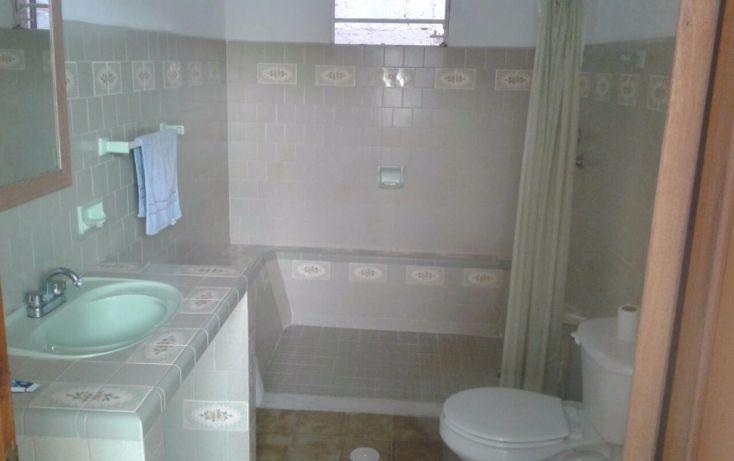 Foto de casa en venta en, benito juárez nte, mérida, yucatán, 1969240 no 08