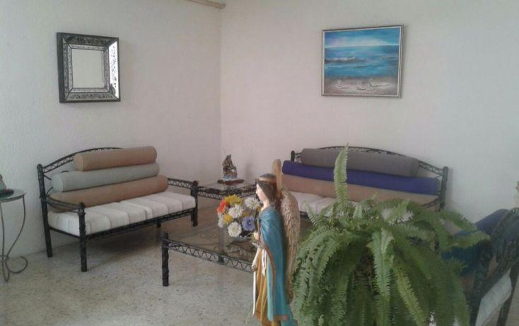 Foto de casa en venta en, benito juárez nte, mérida, yucatán, 1969240 no 10
