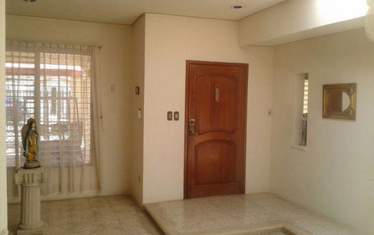 Foto de casa en venta en, benito juárez nte, mérida, yucatán, 1969240 no 13