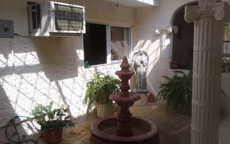 Foto de casa en venta en, benito juárez nte, mérida, yucatán, 1969240 no 14