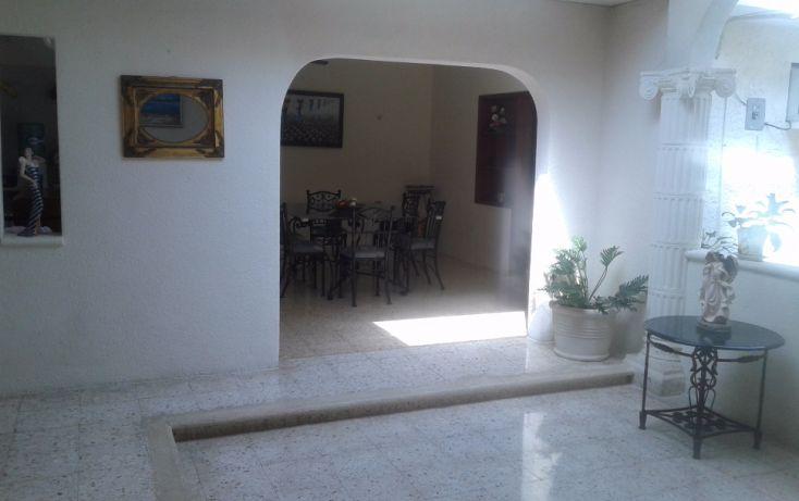 Foto de casa en venta en, benito juárez nte, mérida, yucatán, 1969240 no 15