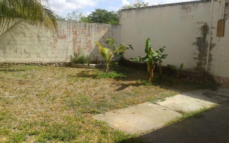 Foto de casa en venta en, benito juárez nte, mérida, yucatán, 1969240 no 17