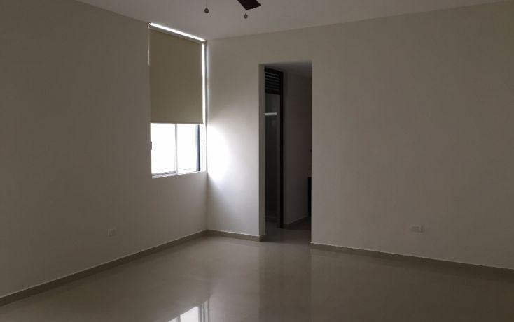 Foto de casa en venta en, benito juárez nte, mérida, yucatán, 1975582 no 07