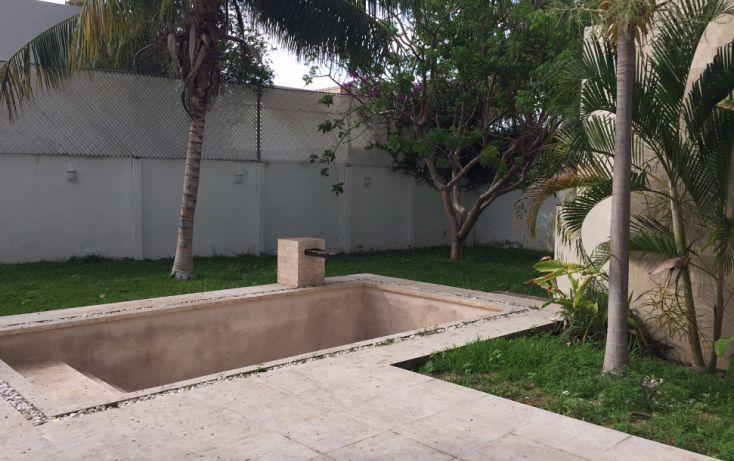 Foto de casa en venta en, benito juárez nte, mérida, yucatán, 1975582 no 19