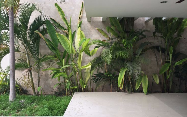 Foto de casa en venta en, benito juárez nte, mérida, yucatán, 1975582 no 20