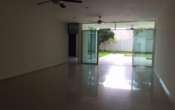 Foto de casa en venta en, benito juárez nte, mérida, yucatán, 1975582 no 23