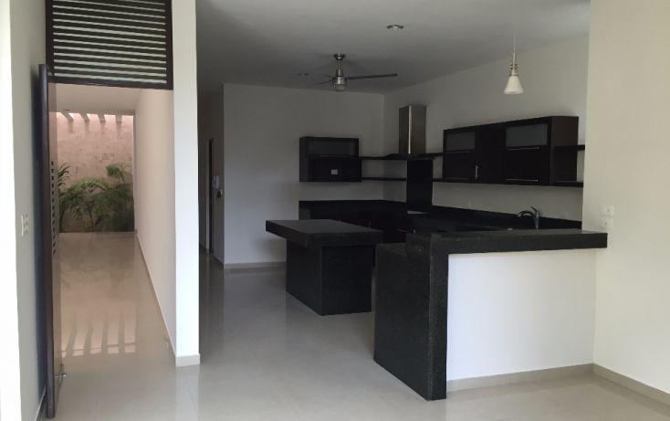 Foto de casa en venta en, benito juárez nte, mérida, yucatán, 1975582 no 27