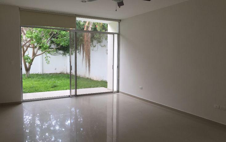 Foto de casa en venta en, benito juárez nte, mérida, yucatán, 1975582 no 30