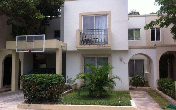 Foto de casa en venta en, benito juárez nte, mérida, yucatán, 1975828 no 01