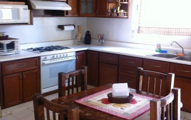 Foto de casa en venta en, benito juárez nte, mérida, yucatán, 1975828 no 06