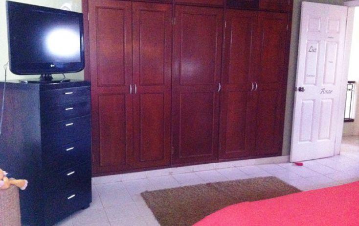 Foto de casa en venta en, benito juárez nte, mérida, yucatán, 1975828 no 09