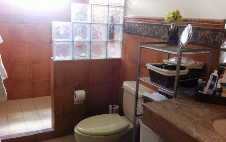 Foto de casa en venta en, benito juárez nte, mérida, yucatán, 1975828 no 13