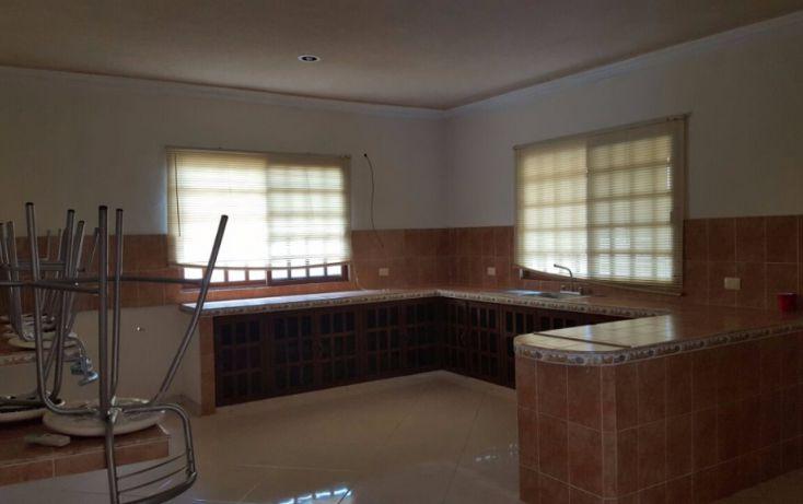 Foto de casa en renta en, benito juárez nte, mérida, yucatán, 1984176 no 02