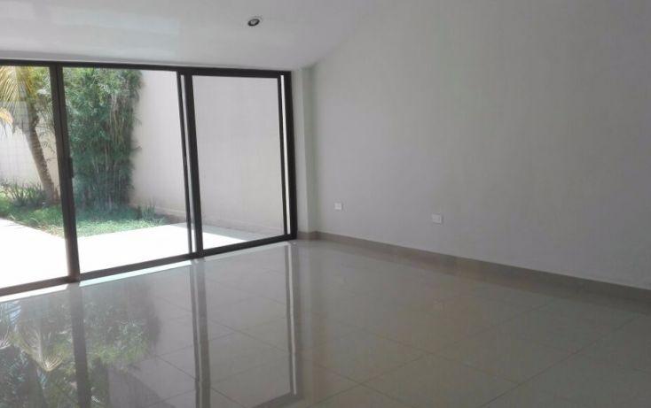 Foto de casa en venta en, benito juárez nte, mérida, yucatán, 1984248 no 03