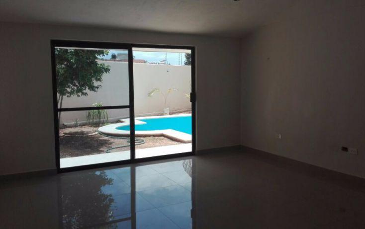Foto de casa en venta en, benito juárez nte, mérida, yucatán, 1984248 no 04
