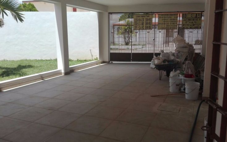 Foto de casa en venta en, benito juárez nte, mérida, yucatán, 1984248 no 05