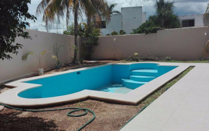 Foto de casa en venta en, benito juárez nte, mérida, yucatán, 1984248 no 07