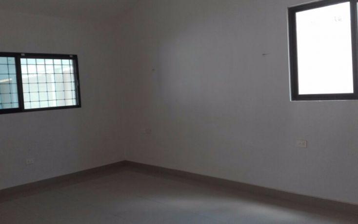 Foto de casa en venta en, benito juárez nte, mérida, yucatán, 1984248 no 08