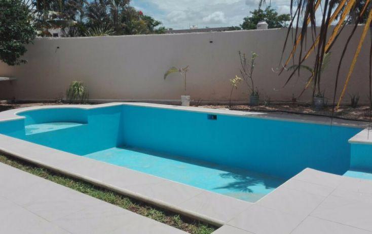 Foto de casa en venta en, benito juárez nte, mérida, yucatán, 1984248 no 09