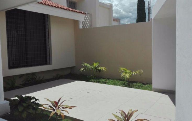 Foto de casa en venta en, benito juárez nte, mérida, yucatán, 1984248 no 10