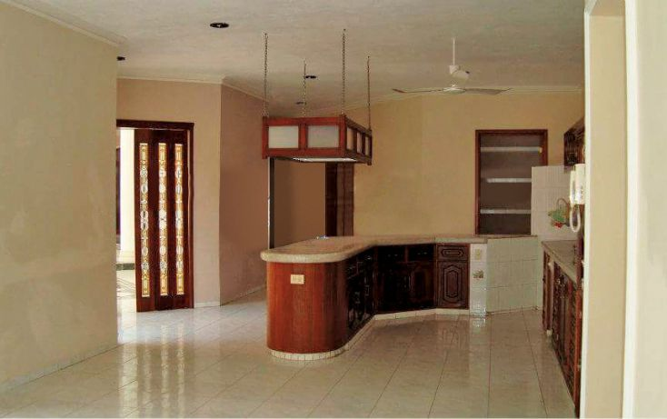 Foto de casa en venta en, benito juárez nte, mérida, yucatán, 1999360 no 02
