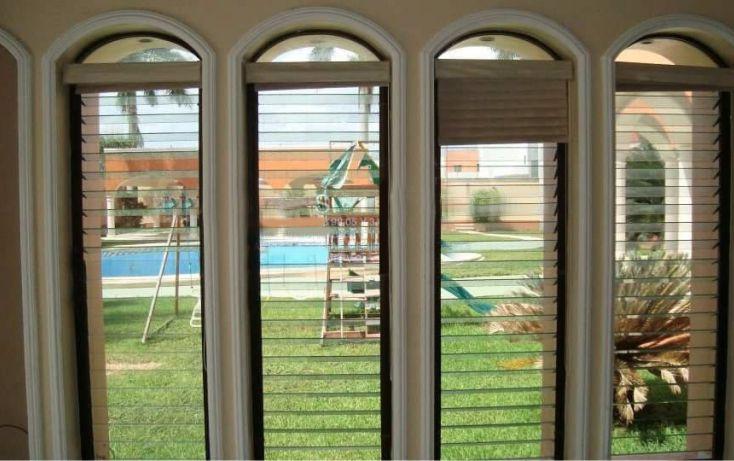 Foto de casa en venta en, benito juárez nte, mérida, yucatán, 1999360 no 05
