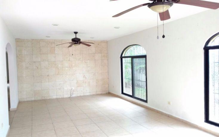 Foto de casa en venta en, benito juárez nte, mérida, yucatán, 2001756 no 03