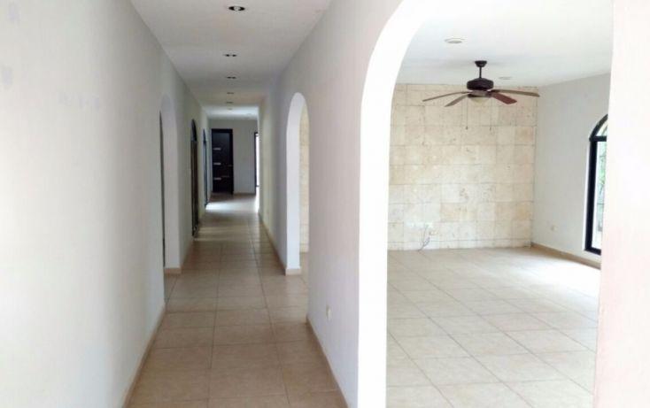 Foto de casa en venta en, benito juárez nte, mérida, yucatán, 2001756 no 04